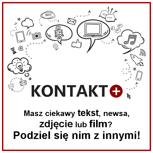Konatkt Plus