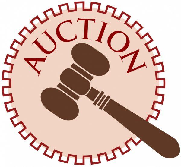 Aukcje charytatywne na rzecz wykluczonych