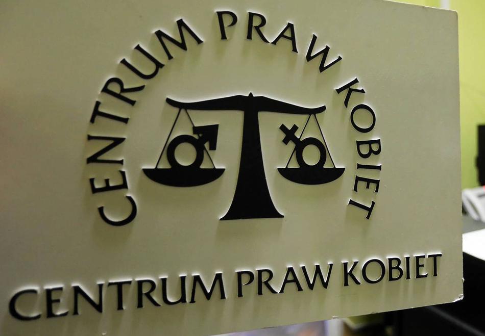 Nowy oddział Centrum Praw Kobiet w Krakowie