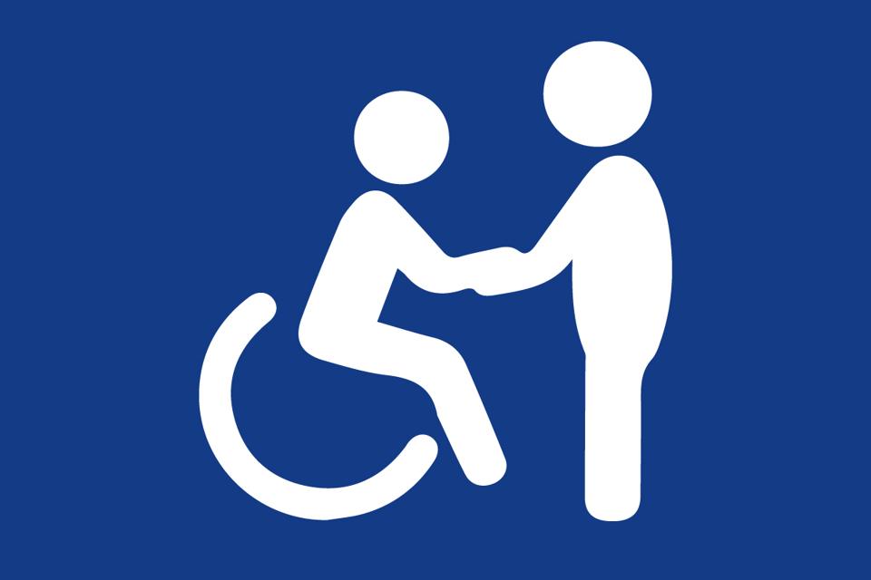 Pomoc dla osób z niepełnosprawnościami. Ponad 50 mln zł na programy wsparcia