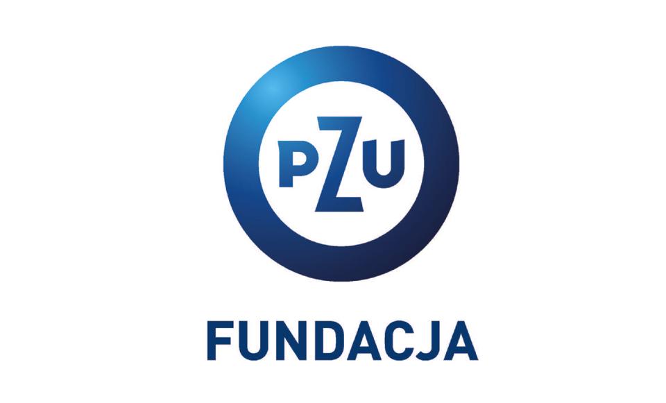 """Rozstrzygnięcie konkursu """"Młodzi niepełnosprawni – sprawni z Fundacją PZU"""""""