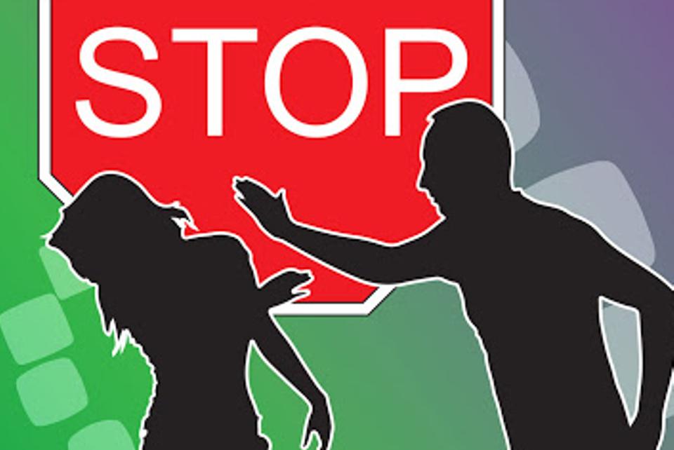 Apel do premiera w sprawie Krajowego Programu Przeciwdziałania Przemocy w Rodzinie