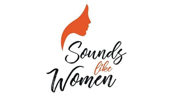 Śpiewanie o problemach kobiet