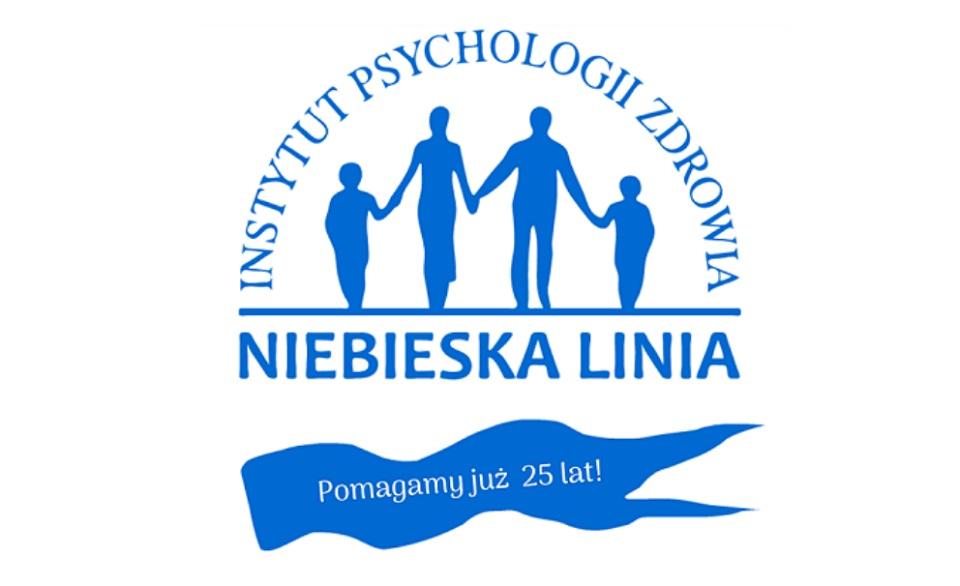 """""""Niebieska Linia"""" IPZ straciła siedzibę. Zbiórka na remont nowego lokalu"""