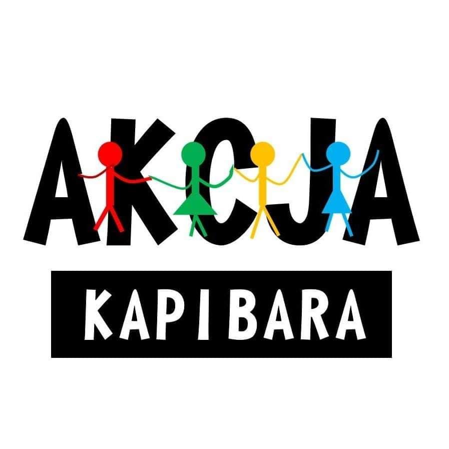 Akcja Kapibara