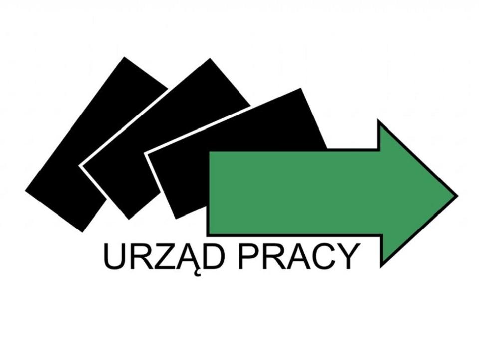 Propozycja w Polskim Ładzie. Reforma pośredniaków