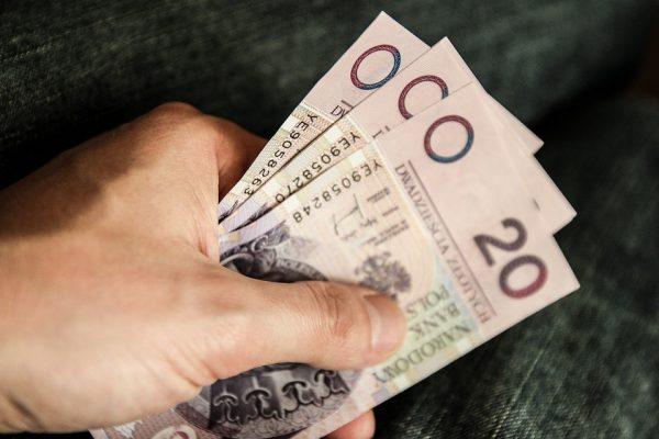 Podatki 2022: Ulga rehabilitacyjna zostanie rozszerzona