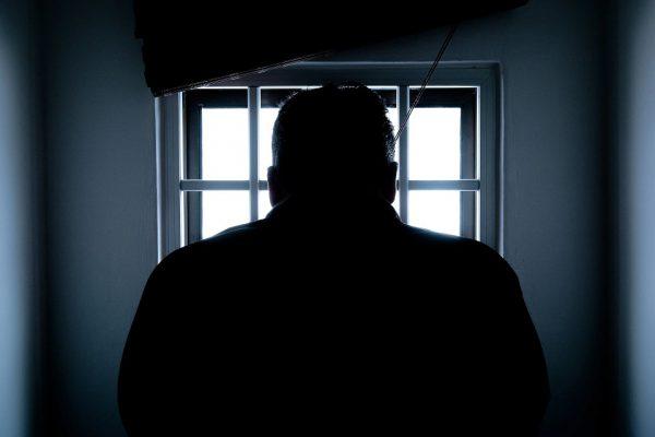 Włocławek. W zakładzie karnym zorganizowano kurs zawodowy