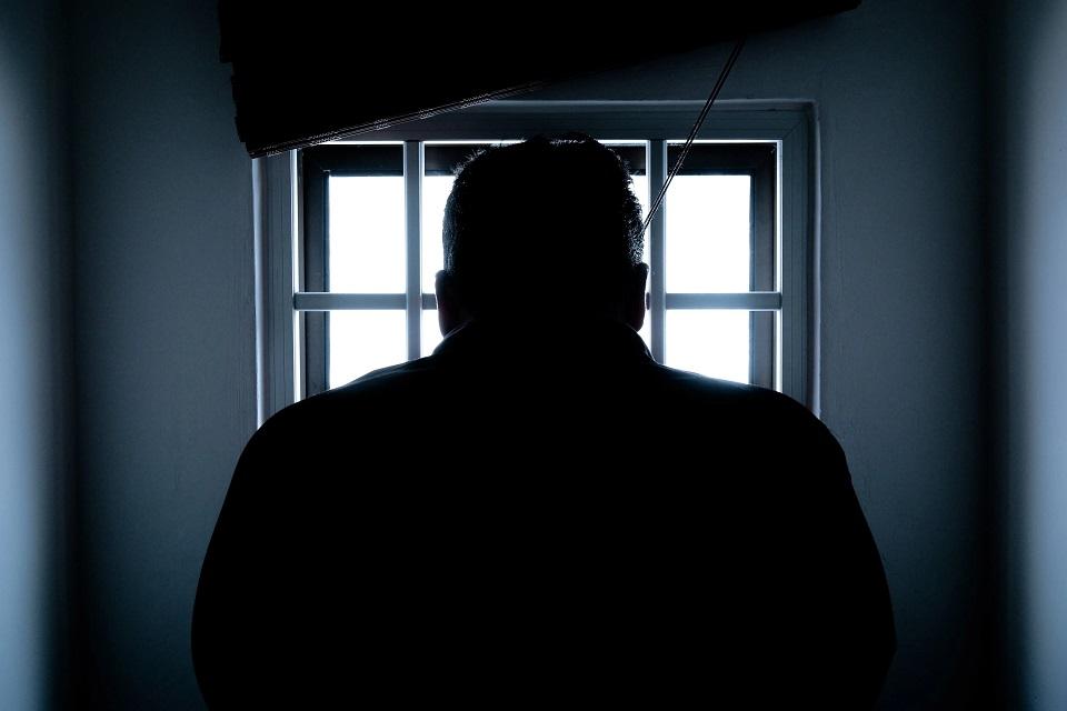 """Włocławek. W zakładzie karnym zorganizowano kurs zawodowy """"opiekun osób starszych"""""""