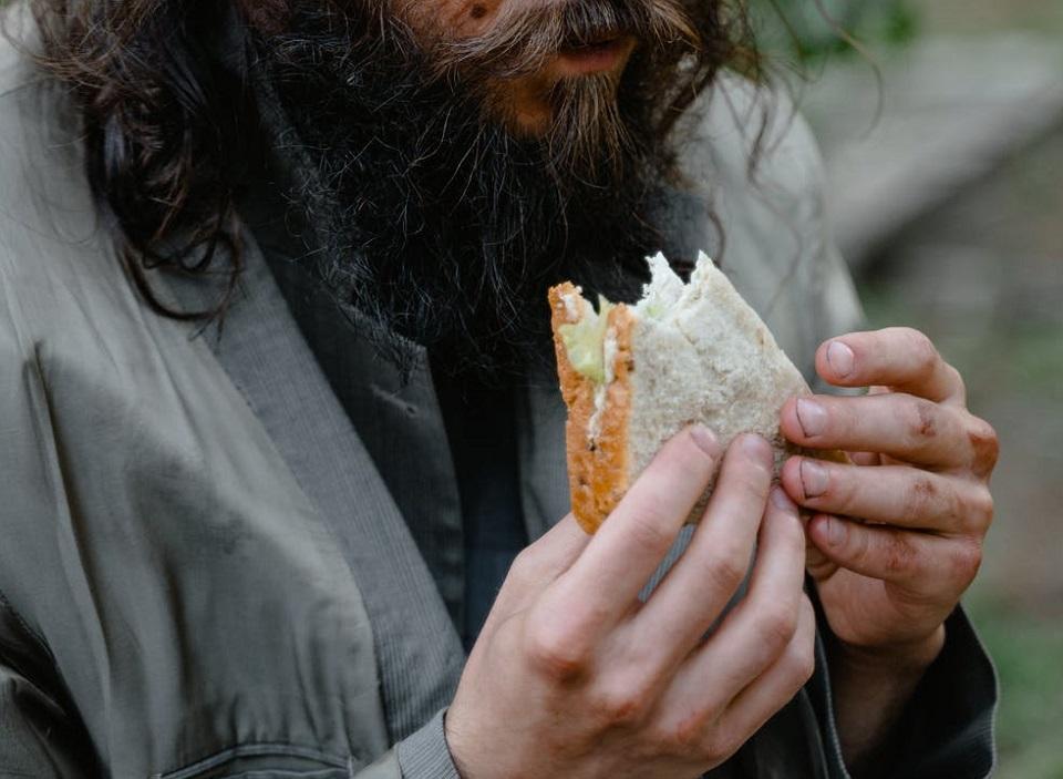 Zielona Góra. Zmiany w noclegowni dla bezdomnych