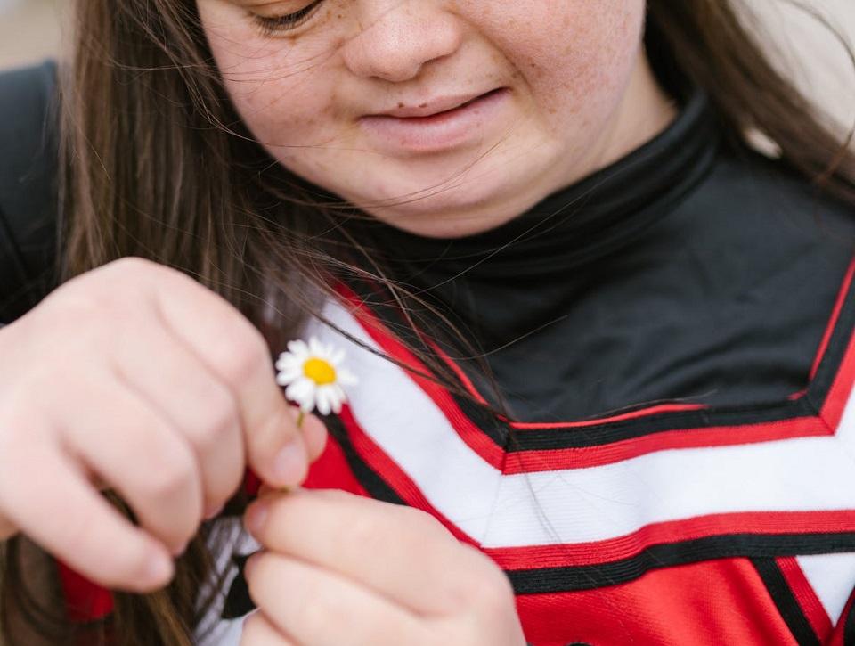 Iława. Nowy projekt wsparcia dla niepełnosprawnych intelektualnie