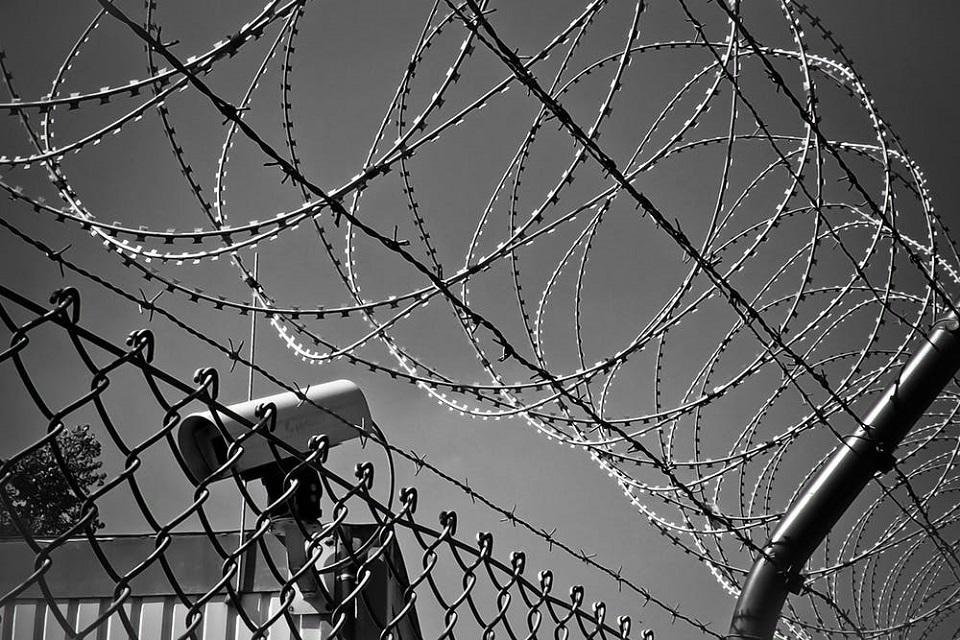 Apel w sprawie imigrantów na granicy polsko-białoruskiej