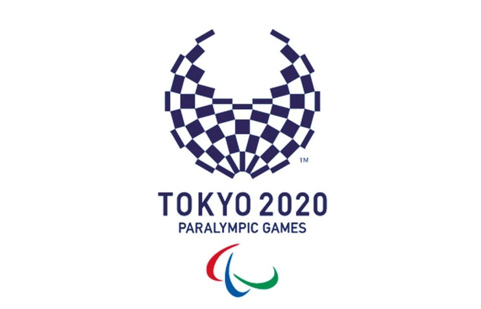 Tokio 2020. 25 medali w dorobku naszych paraolimpijczyków