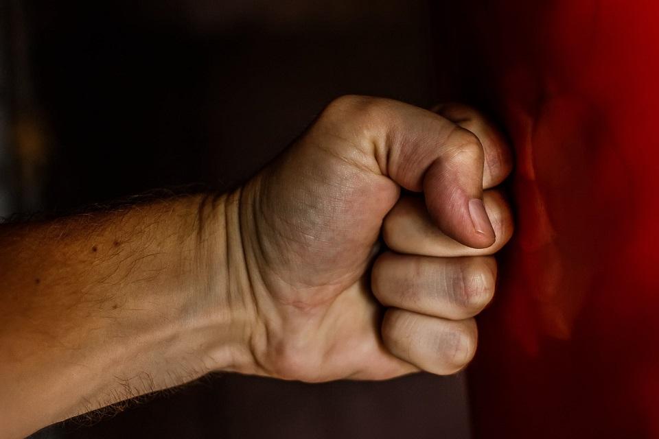 Mielec. Pozyskano środki na program przeciwdziałania przemocy w rodzinie