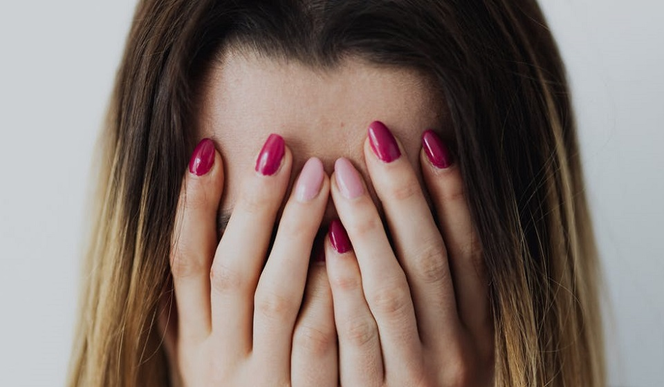 Powiat legionowski. Program przeciwdziałania przemocy domowej