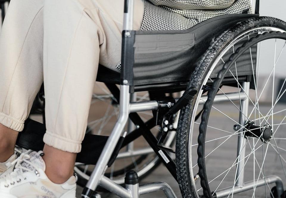 Zarzecze. Nowa placówka dla niepełnosprawnych