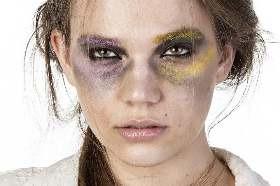 Stargard. Terapia dla stosujących przemoc domową oraz ich ofiar