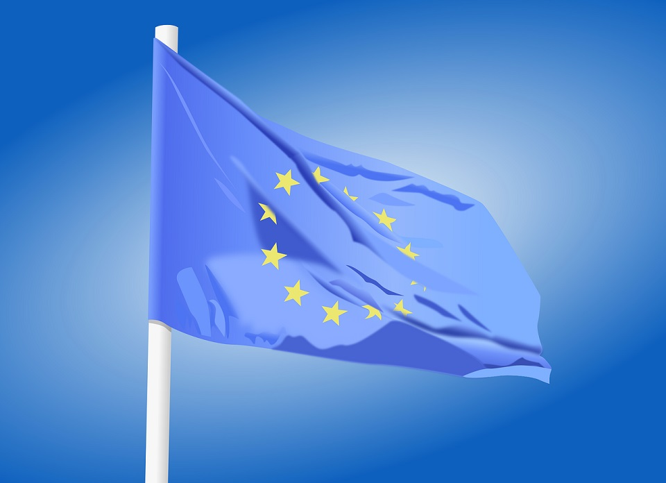 Reforma unijnej niebieskiej karty. Ma przyciągnąć więcej wysoko wykwalifikowanych pracowników