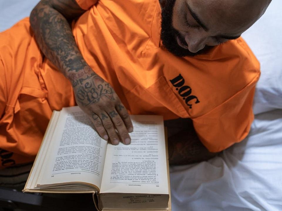 14 więźniów rozpocznie studia na KUL