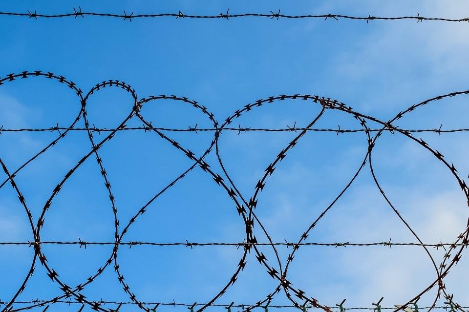 Hajnówka. Pomoc dla imigrantów przebywających przy granicy polsko-białoruskiej