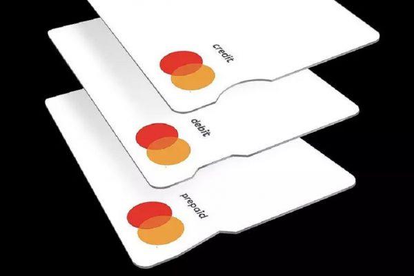 Karty płatnicze dla niewidomych