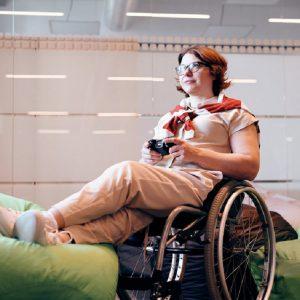 Warmińsko-mazurskie. Są pieniądze na pomoc niepełnosprawnym, ale mało kto chce po nie sięgnąć