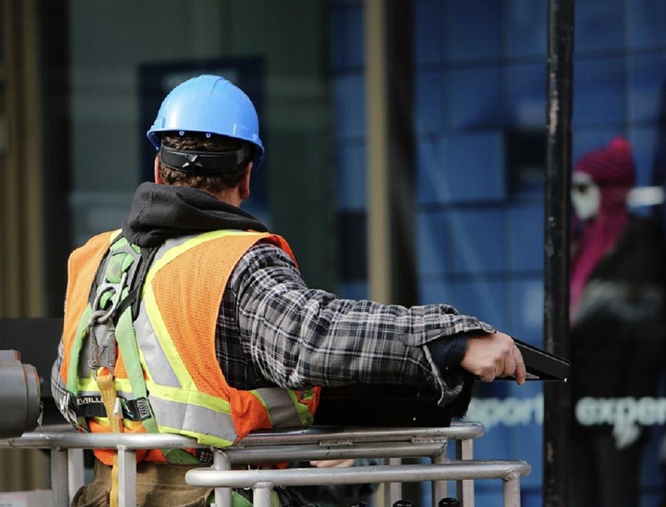 Propozycje Konfederacji Lewiatan. Cudzoziemcy mogą uratować nasz rynek pracy