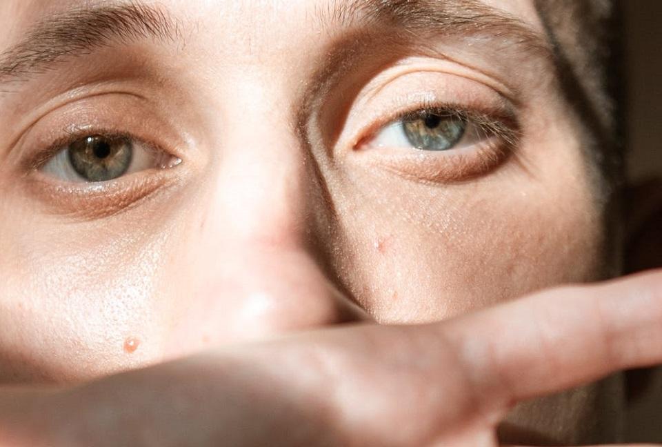 Propozycje zmian w ustawie. Zamiast określenia przemoc w rodzinie ma być przemoc domowa