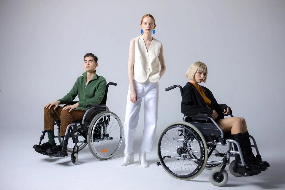 Miliard złotych na wsparcie niepełnosprawnych